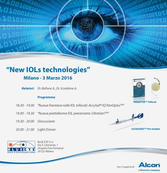 alcon-iol-workshop