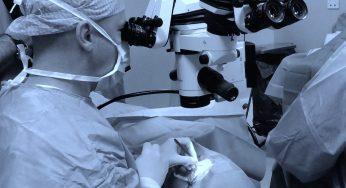 alberto bellone chirurgia