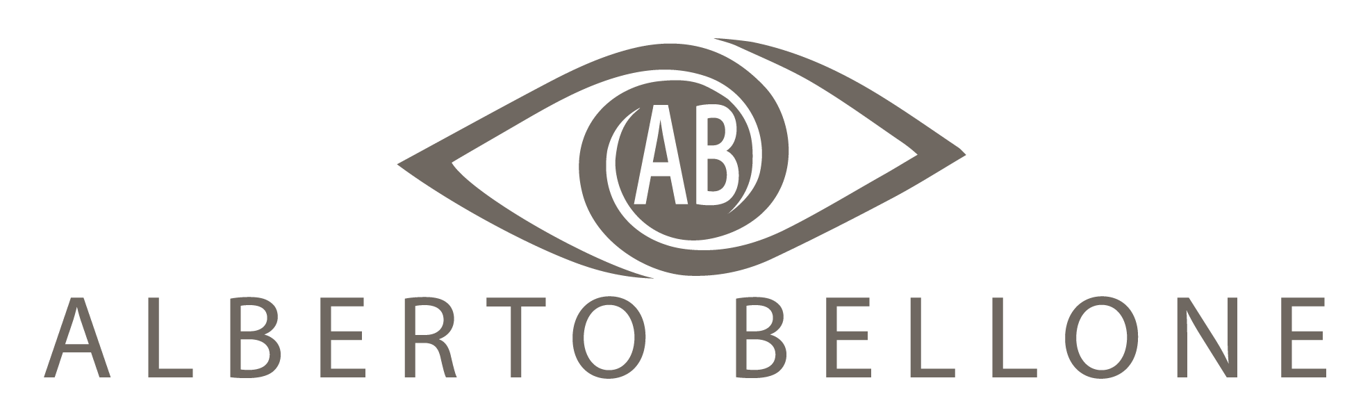 alberto bellone milano logo