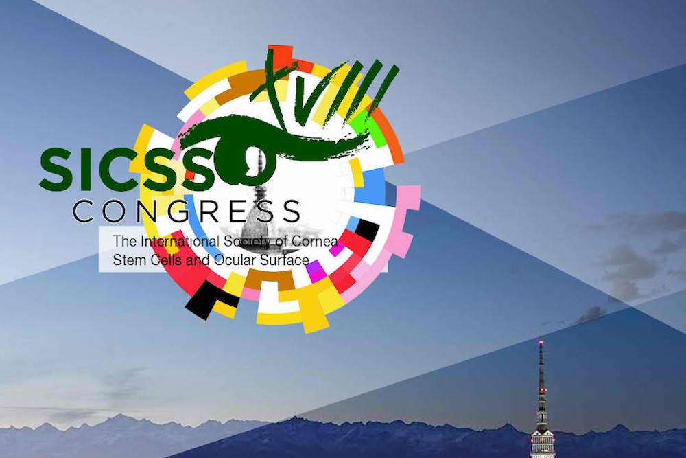 sicss congress 2019 torino