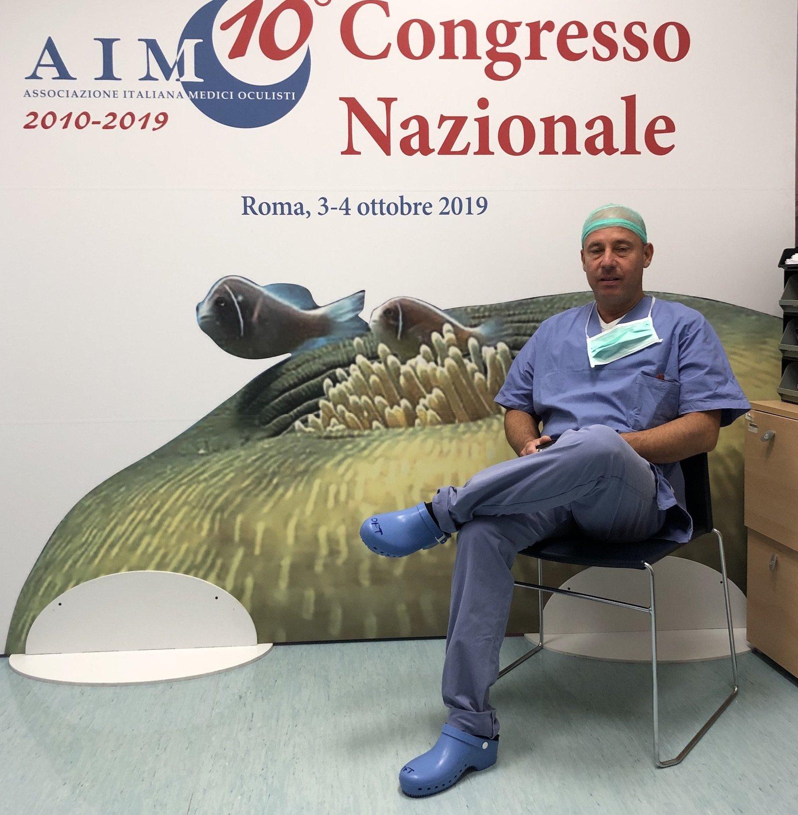 bellone-aimo-2019-05