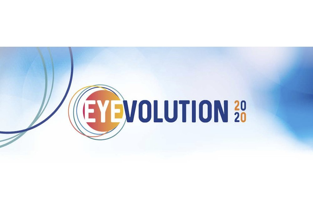 eyevolution 2020 featured image