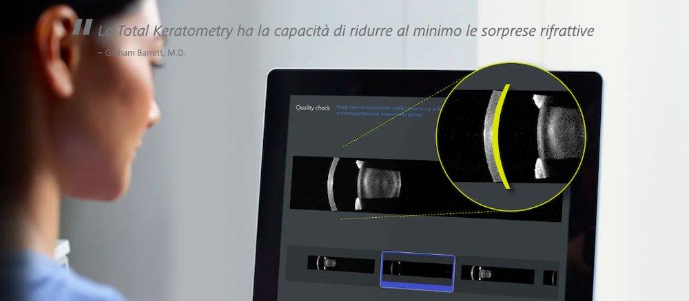 biometro ottico 1